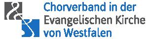 Chorverband in der Evangelischen Kirche von Westfalen