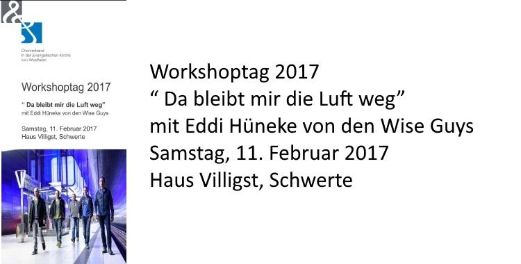 Slideshow_Bild_Workshop2017