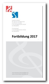Fortbildung 2017cover